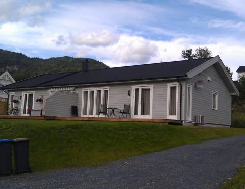 Norway - Follebu